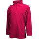 Color Kids Sandberg Midlayer Kinderen roze